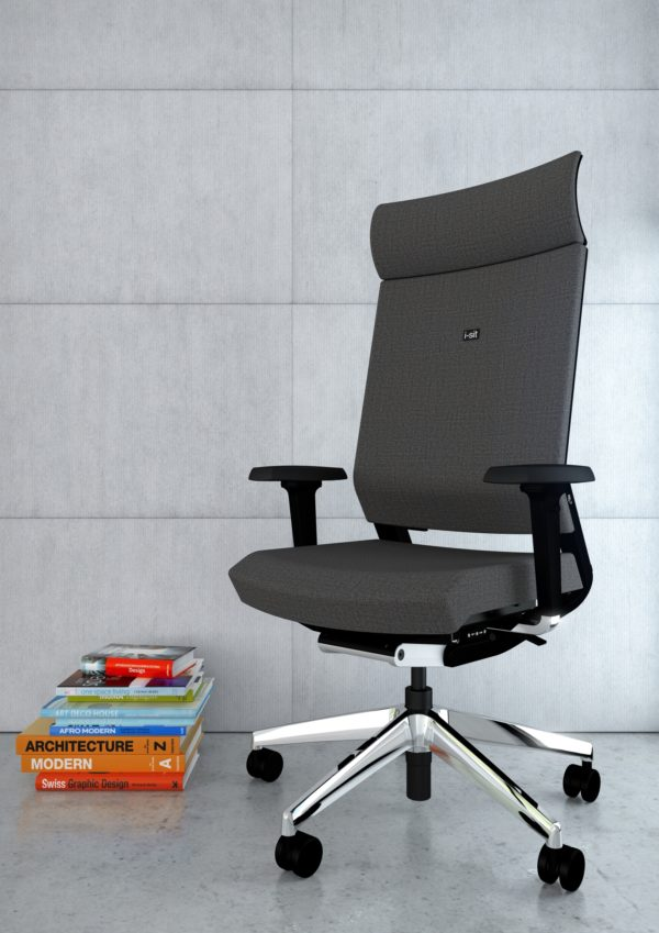 TS1 Office Task Chair
