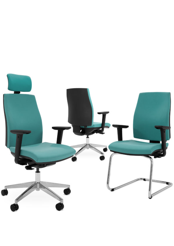 Darcy Office Task Chair