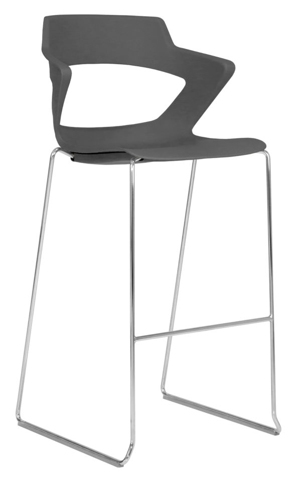 Total Breakout Stools